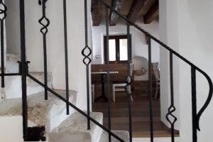 Hotel Linhart, Radovljica